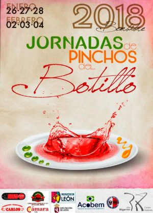 Pinchos-botillo-2018-1-300x418