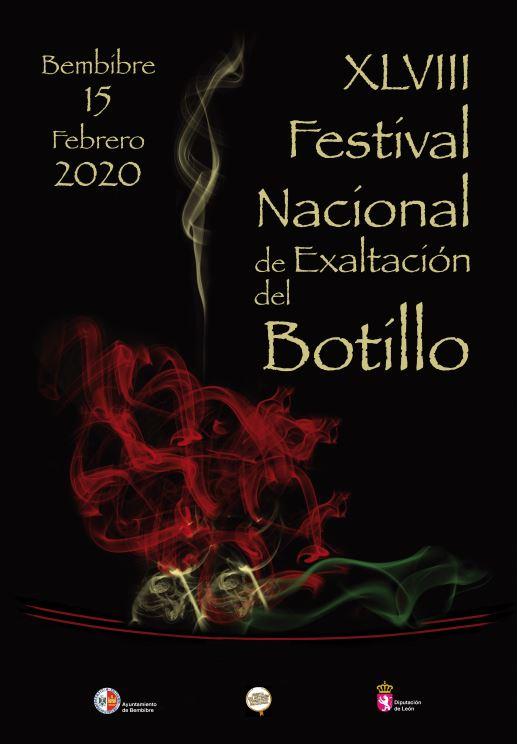 xlviii-festival-botillo-bierzo-bembibre-2020